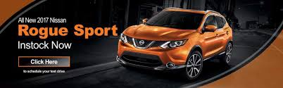 nissan finance pay your bill nissan dealership glendale heights il used cars glendale nissan
