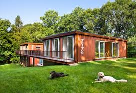 trend decoration shipping container homes engineering for pictures