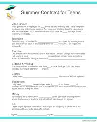 How To Make A Resume For A Teenager First Job by Best 25 Punishment Ideas Ideas On Pinterest Kids Summer