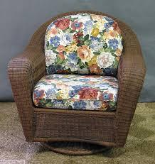 Charleston Patio Furniture by Charleston Collection Jaetees Wicker Wicker Furniture