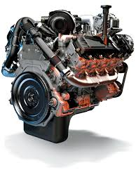 how it works ford power stroke engine controls photo u0026 image gallery