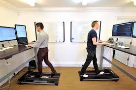 small under desk treadmill desks how to build a treadmill from scratch diy manual regarding