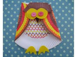 Holiday Crafts For Kids Easy - 129 best festival and holiday crafts etc for the esl classroom