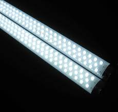 understanding led lights how they work advantages to users