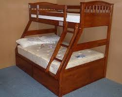 Best Triple Sleeper Bunks Images On Pinterest Triple Sleeper - Triple bunk beds with mattress