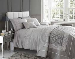 Charcoal Gray Bedroom Set Bedding Set Beautiful Grey Bedding And Curtains A Beautiful And