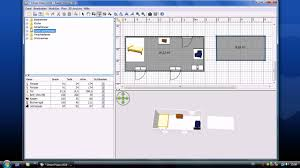 home design 3d zweites stockwerk sweet home 3d video tutorial youtube