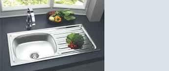 Kitchen Sink Strainer Basket Replacement Kitchen Sink Steel Sink For Kitchen Kitchen Sink Strainer Basket