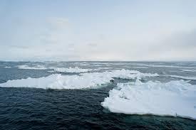drifting ice 5584 stockarch free stock photos