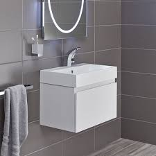 28 bathroom vanity units john lewis 17 best images about