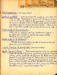 cahier de cuisine vierge awesome mon cahier de cuisine suggestion iqdiplom com