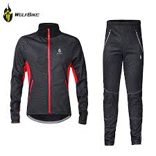 mtb jackets online get cheap mountain bike jacket winter womens aliexpress