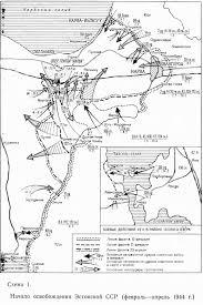 Battle for Narva Bridgehead