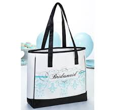 bridesmaid bags bridesmaid tote bags bridesmaids totes