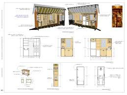 Free Tiny House Floor Plans Collection Free Plans For Small Houses Photos Home