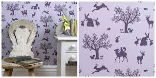 stylish wallpaper for home home design