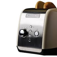 Motorised Toaster Buy Kitchenaid 2 Slice Toaster John Lewis