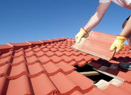 How To Fix Glass Roof Repair A Leaking Roof Awesome Fix Roof Beguile Fix Roof