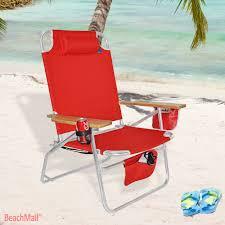 Beach Chairs At Walmart Chair Glitter Elegant Cvs Beach Chairs For Home Chair Furnitures
