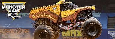 monster truck show in california fresno ca monster jam