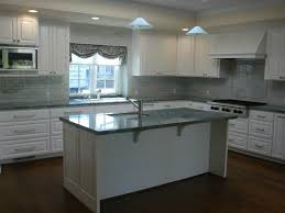 Cabico Cabinet Colors Cabico Cabinets Kitchen Eclectic With White San Francisco Paint