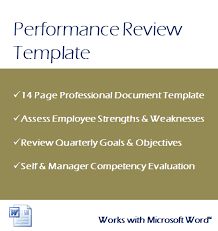 anatomy of a performance review meeting sublime to the ridiculous