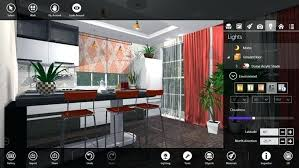 free home design programs for windows 7 interior design application stunning house virtual home design