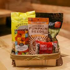 Custom Gift Baskets Seattle Gift Sets Local Gift Basket Custom Gift Baskets