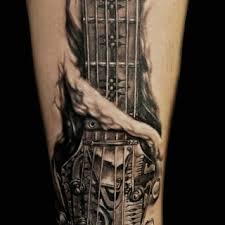 braill tattoo chief a land of many tattoo ideas u0026 designs