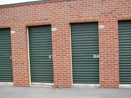 Overhead Door Gainesville by Gainesville Ga Self Storage U2013 Gainesville Ga Office Space