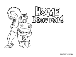 home pbs kids super why coloring pages in eson me