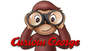 curious george 2006 tv fanart fanart tv