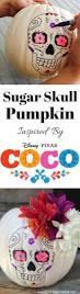 best 25 skull pumpkin ideas on pinterest sugar skull pumpkin