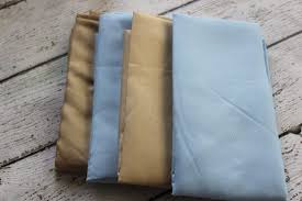 kid u0027s homemade pillow bed chair coupons and freebies mom