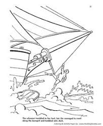 treasure island coloring pages kids adventure story robert