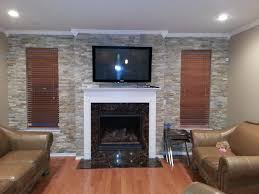 stonehouse fireplaces gallery stonehouse fireplaces gallery in