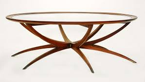 mid century round coffee table modern round coffee tables coffee drinker