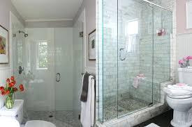Replacing Shower Door Sweep Install Shower Door Us1 Me