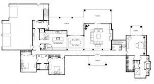 large floor plans floor plans large master suite nikura