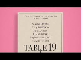 table 19 full movie online free table 19 youtube