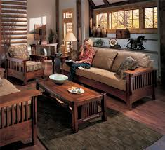home design furnishings lovely ideas best home furniture excellent best home furnishings