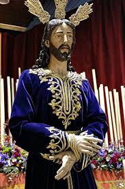 imagenes de jesus ante pilato galería besamanos a ntro padre jesús cautivo ante pilato