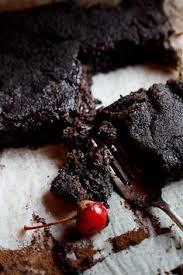 balsamic vinegar cookies recipe top ranked recipes dessert