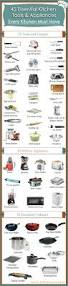 kitchen utensils list for new home home design popular luxury with