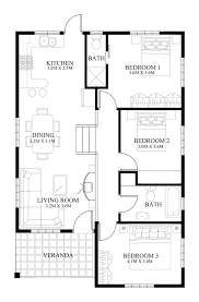 home designs plans home design plans with photos pcgamersblog