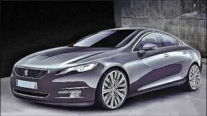 peugeot cars philippines 2015 peugeot 501 coupe saloon youtube