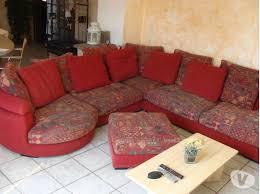 la roche bobois canapé la roche bobois canape s de conception de maison elrup meuble tele