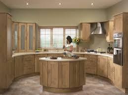 oak kitchen ideas oak kitchen designs oak kitchen designs and design your kitchen
