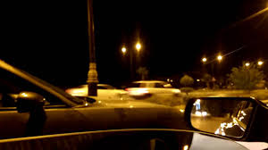 2010 nissan altima coupe youtube dodge challenger vs nissan altima coupe youtube