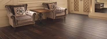 weatherton hickory hardwood espresso hickory hardwood flooring